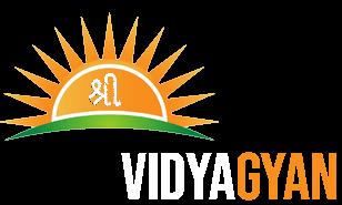 Vidya Gyan – News