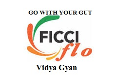ficci-flo-organizes-virtual-event-GO-WITH-YOUR-GUT
