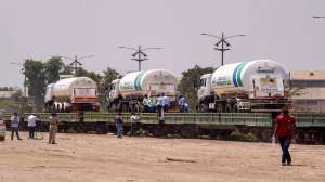 business-more-than-350-oxygen-expresses-complete-oxygen-deliveries-across-the-country